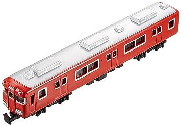 tren [NUEVO] medidor de tren N fundido a presioen maqueta No ...