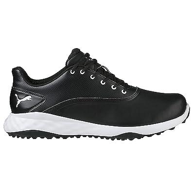 puma sneaker weiss herren soft foam