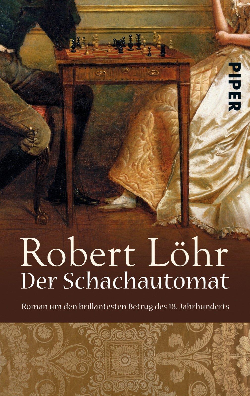 der-schachautomat-roman-um-den-brillantesten-betrug-des-18-jahrhunderts