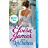 The Ugly Duchess (Fairy Tales Book 4)