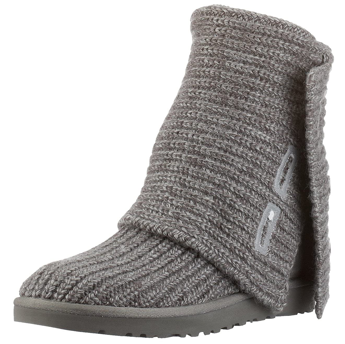 fb7f5a911c2 ugg Women's Cardy Pull On Boot