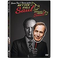Better Call Saul - Season 04 (Bilingual)
