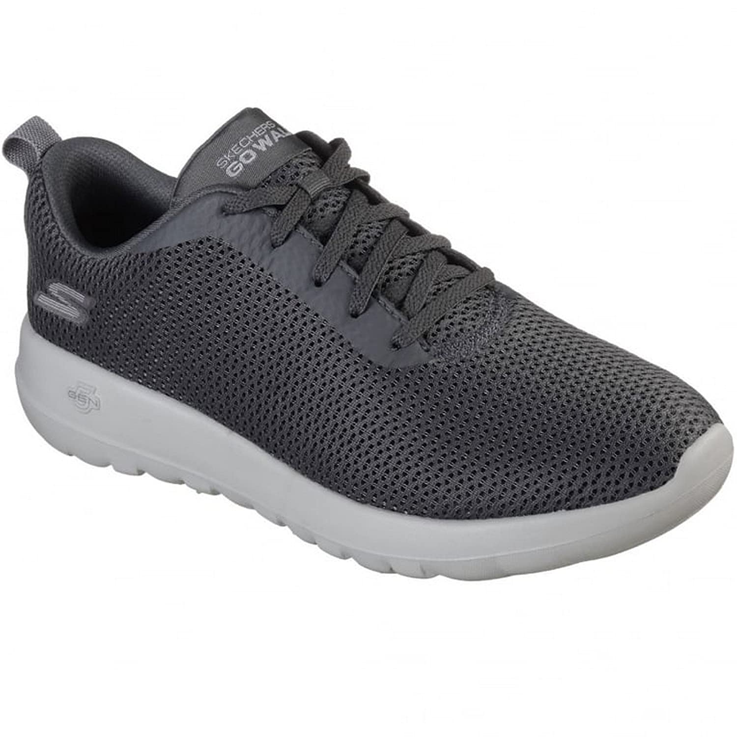 skechers sn 54601 Sale,up to 69% Discounts