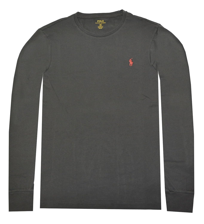 ChinaAzərbaycan Ralph Lauren Polo Dillər Shirt T Universiteti JlKT1cF