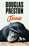 Jennie (French Edition)