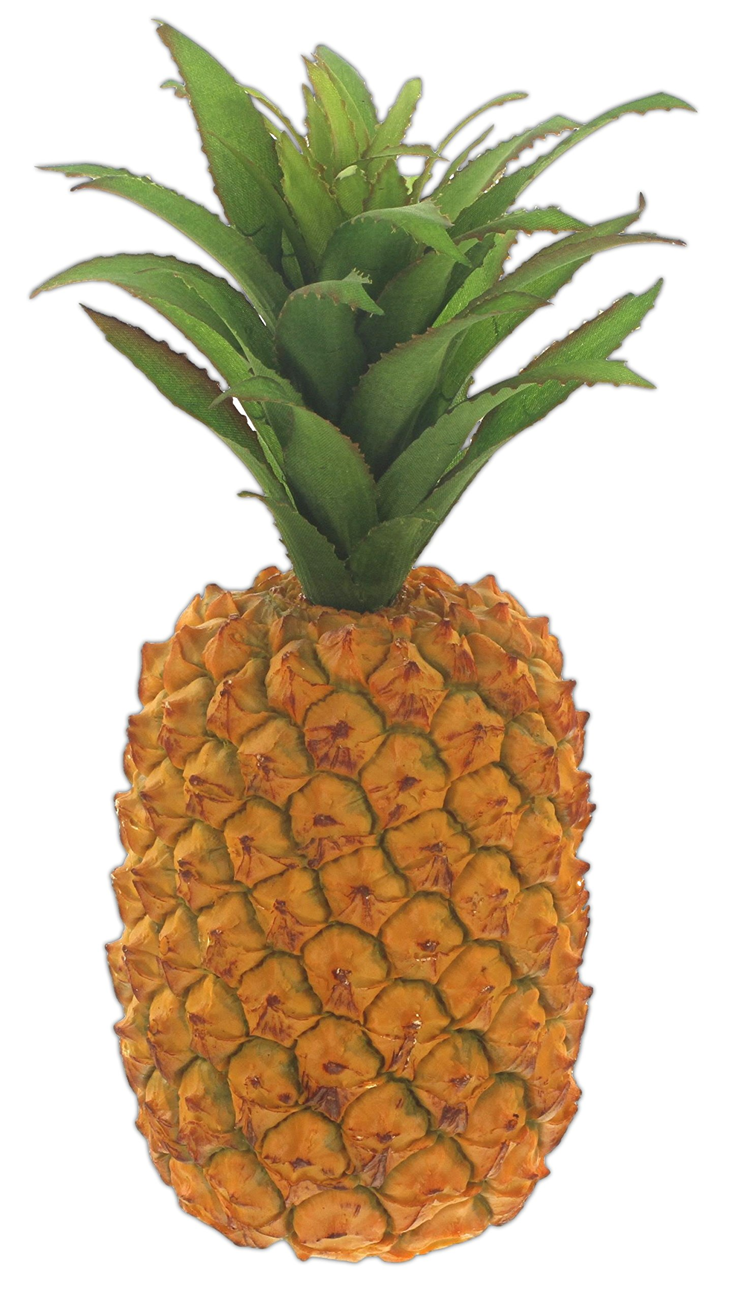 Flora Bunda 11'' Pineapple Replica Prop