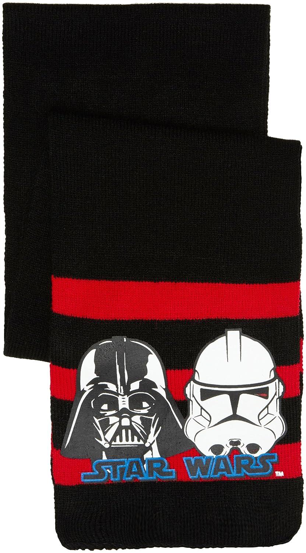 Disney Boys Star Wars Hat