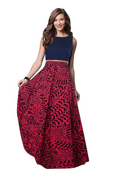 Mmz Fashion Western Wear Long Straight Gajari Gown For Women And