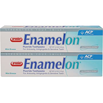 top selling Premier Enamelon