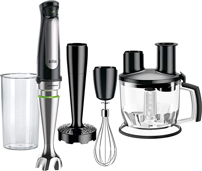 The Best Hurom Hu100s Hurom Slow Juicer