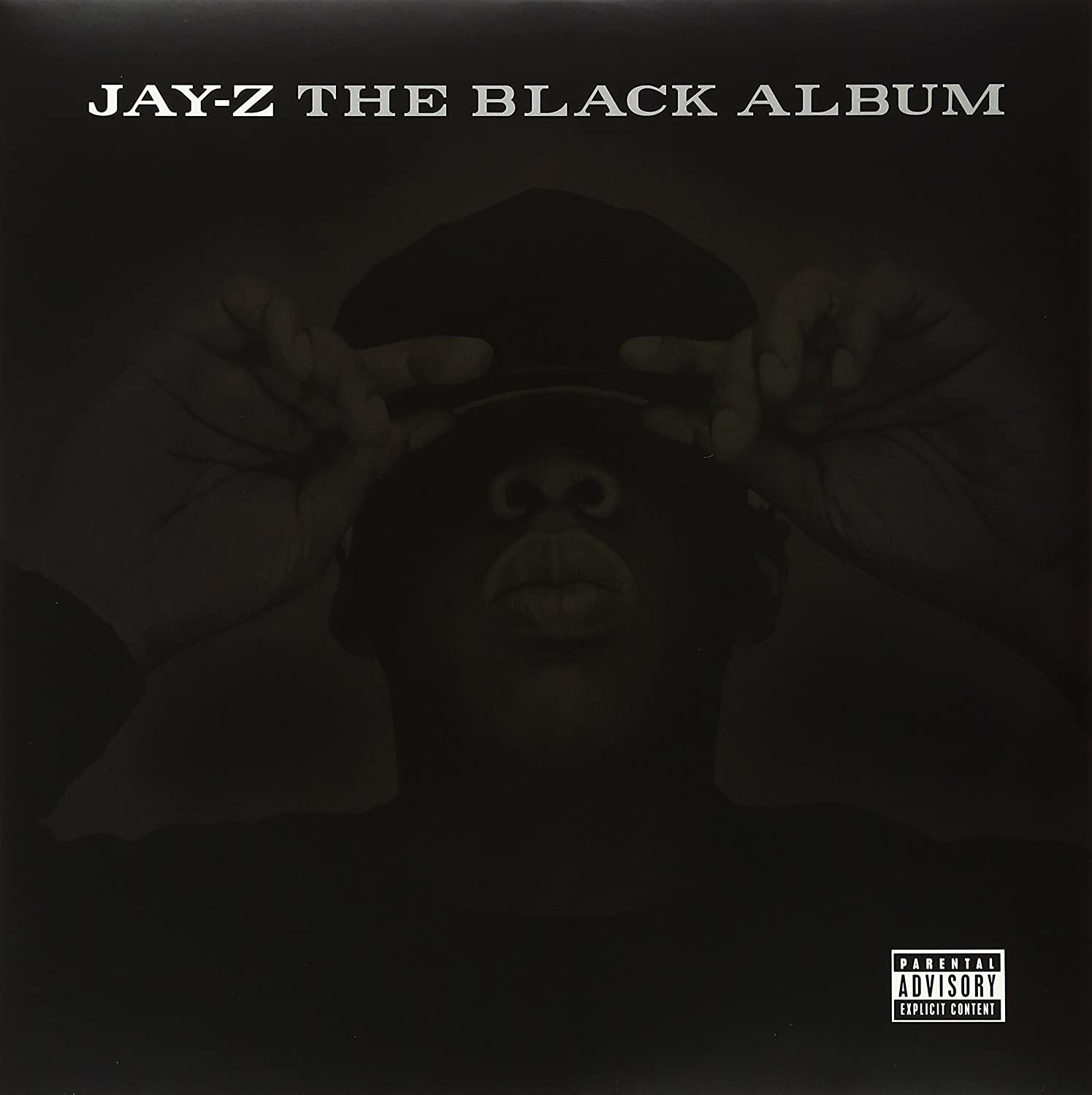 a star is born jay z free mp3 download