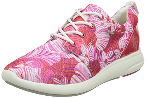Ophira D Amazon E it Scarpe Borse Sneakers Donna 41 coral Geox tqwn7OxRgO
