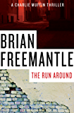 The Run Around (The Charlie Muffin Series Book 8)