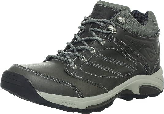 WW1569 Country Walking Shoe