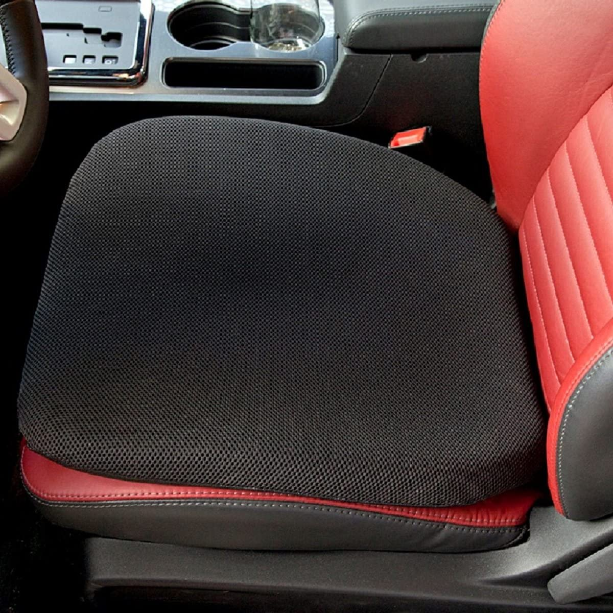 CONFORMAX Airmax Gel Car/Truck Seat Cushion