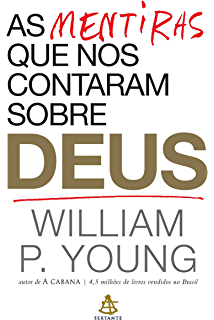 TRAVESSIA A BAIXAR WILLIAM P.YOUNG LIVRO