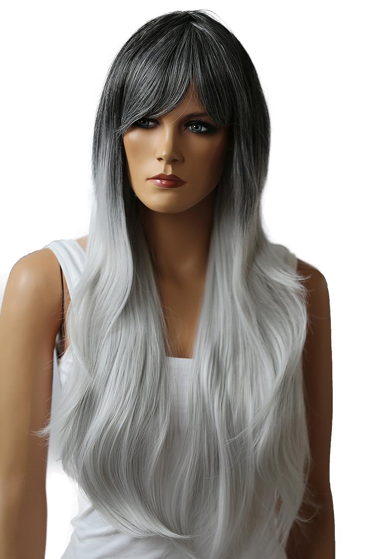 grigio miscela # 2Tgray WP104