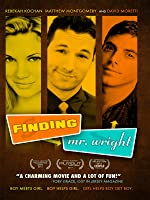 Amazon com: Watch Eating Out 2: Sloppy Seconds | Prime Video