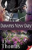 Dawn's New Day