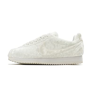 Sneakers Nike Cortez Classic Lux LX: Amazon.co.uk: Shoes & Bags