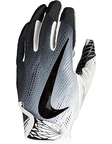 NIKE Football Glove - Vapor Knit 2.0 af3b0b577