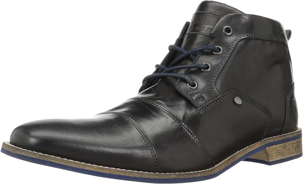 70c3948a3b1 Men's Kramerr Boot