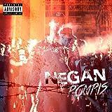 Negan [Explicit]