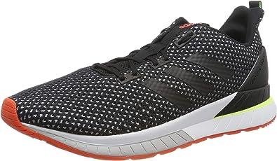 adidas Questar Tnd, Zapatillas de Running para Hombre: Amazon ...