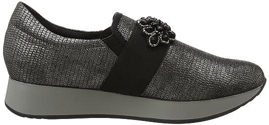 Comprar Barato Sneakernews Stonefly Face 4 (e-946-11) Ms amazon-shoes grigio 2018 Nueva Venta Online Precio Increíble En Línea Comprar Barato Cómoda Footlocker Venta Barata dnBfjCnNct