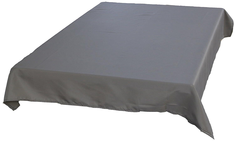 Beo PY006 TD 110 x 140 Rectangular Tablecloth 110 x 140 CM PY006 TD 110/140