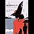 海边的卡夫卡【平行世界隐喻中,关于战争的记忆,关于父亲的往事。连续畅销16年,中译本发行量超百万册,走进村上春树平行世界,遇见曾经少年模样】(新版) (村上春树作品系列)