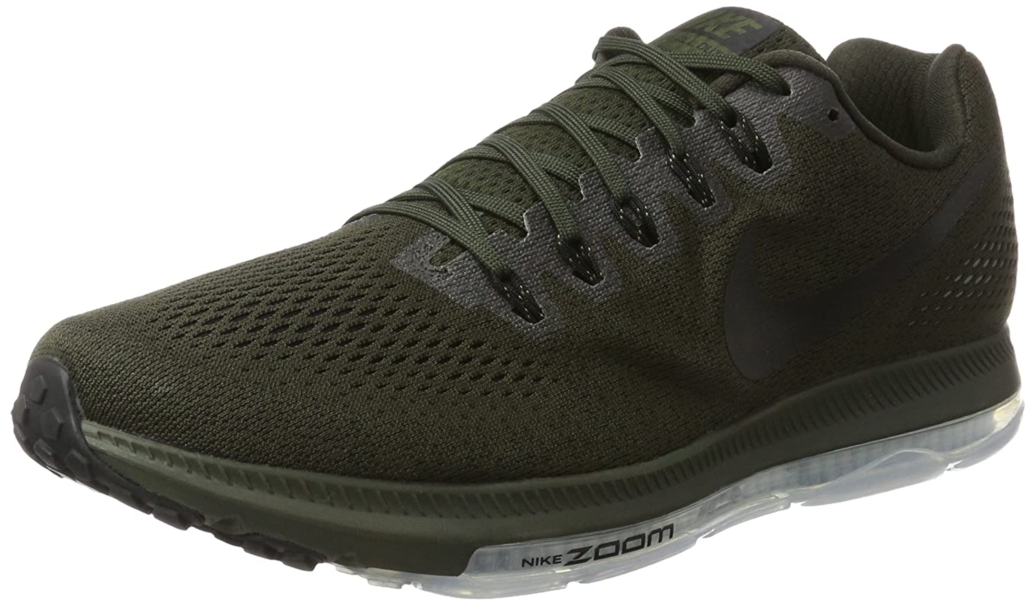 new style 9e87a 42582 Amazon.com  Nike Zoom All Out Low Mens Running Sneaker  Road