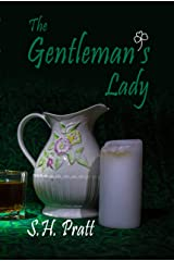 The Gentleman's Lady Kindle Edition