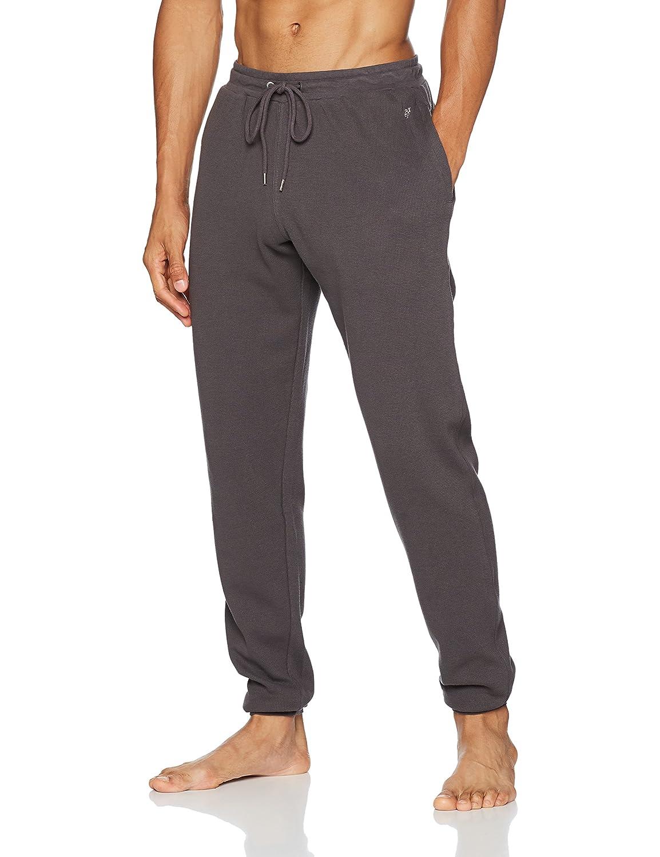 Marc OPolo Body /& Beach Mens Mix Pants Pyjama Bottoms