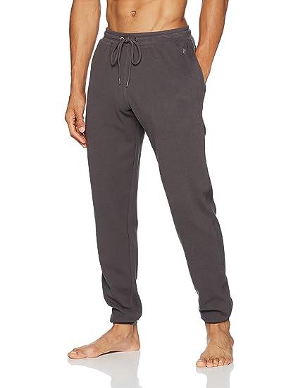 Marc O/'Polo Body /& Beach Herren Mix M-Pants Schlafanzughose