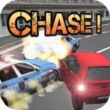 gta games for free - Cop Chase in City - Driving Simulator