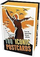 100 Iconic