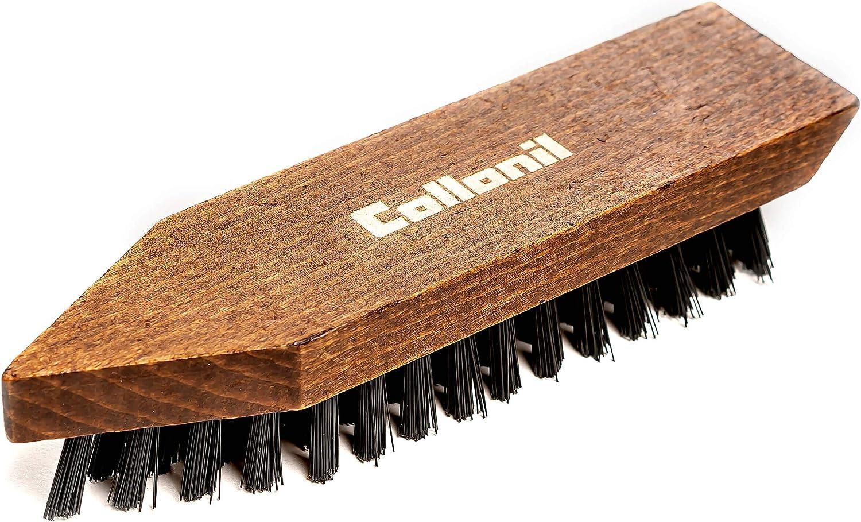 Collonil Shoe Brush Schmutzburste