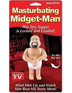 Pictures Of Midget