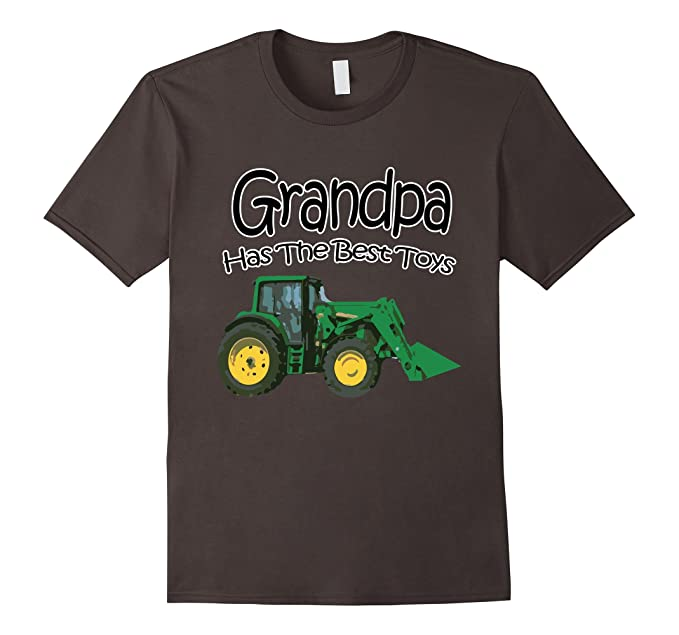 tractors-and-girl-nu