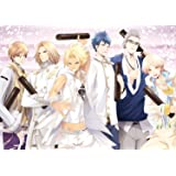 VitaminZ Graduation Limited Edition - PSP
