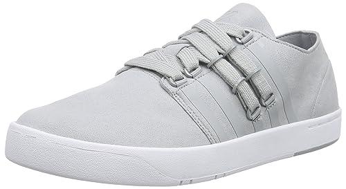 K-Swiss D R Cinch Lo - Zapatillas Hombre: Amazon.es: Zapatos y complementos