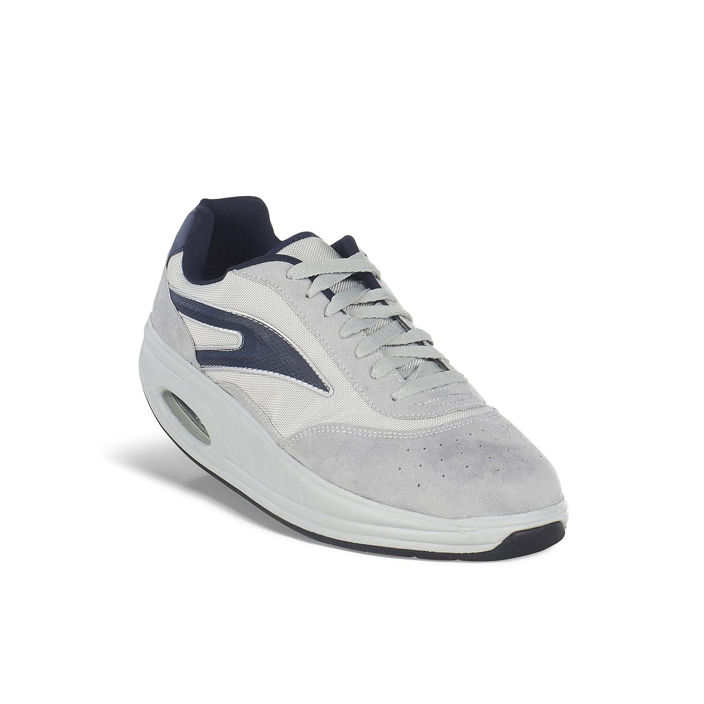 Fitness Step Casual Training Hombre (43): Amazon.es: Zapatos y ...