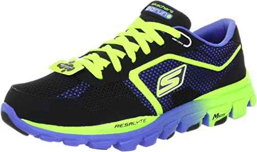 skechers go run ride ultra