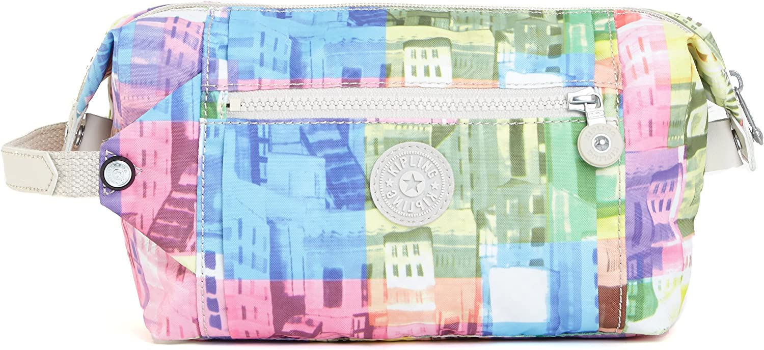 Kipling Aiden Toiletry Bag