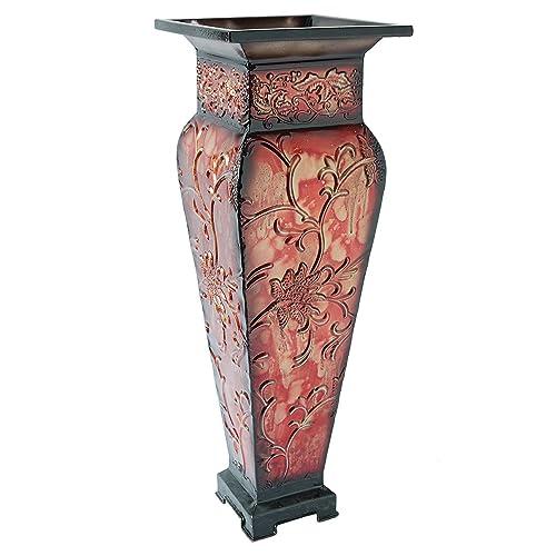 Large Vases For Floor: Amazon.com
