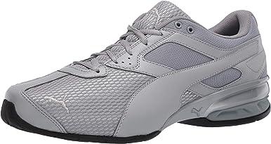 PUMA Tazon 6 - Zapatillas deportivas para mujer