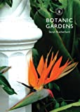 Botanic Gardens (Shire Library)