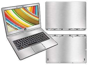 Amazon.com: Decalrus - Protective Decal for Lenovo Yoga 3 ...