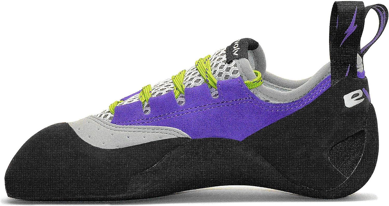 Womens Evolv Nikita Climbing Shoe
